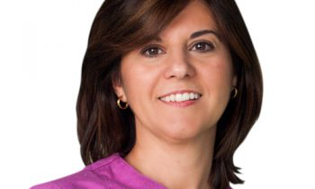 Elena Ramos