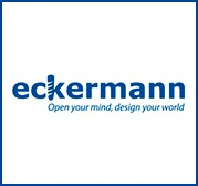 Implantes Dentales Eckermann