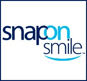Snap On Smile Dental