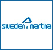 Sweden&Martina. Marca de Implantes Dentales