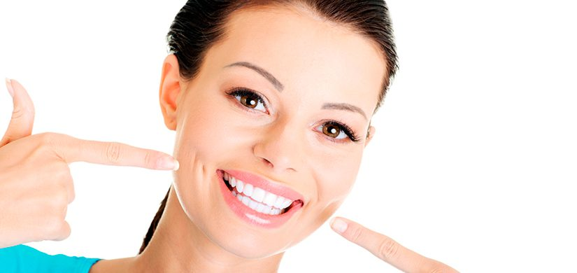 06estetica-dental-clinica-dental-gomez-ferrer-valencia