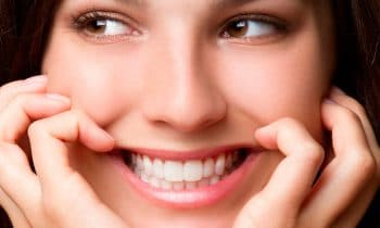 estetica-dental-clinica-dental-gomez-ferrer-valencia